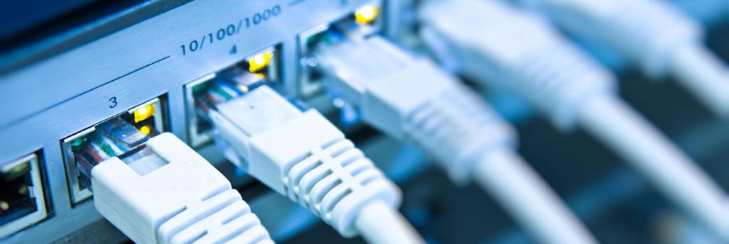 installer un standard téléphonique - http://www.dertes.fr/wp-content/themes/dertes/images/menu/telephonie.jpg