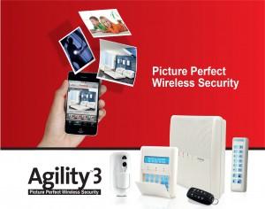 Agility3-brochure-FRANCE-A3